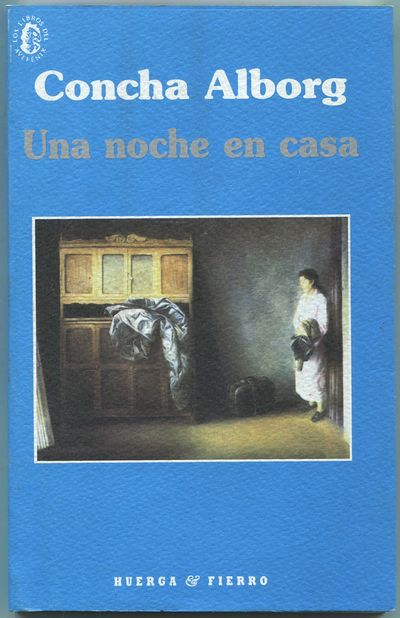 (Madrid): Huerga & Fierro, 1995. Softcover. Near Fine. First edition. Text in Spanish. Pictorial car...
