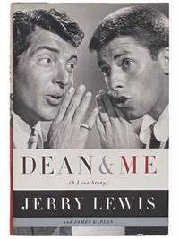 Dean and Me (A Love Story)