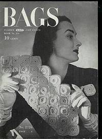 BAGS, Book No. 219