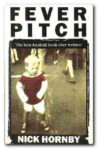 image of Fever Pitch