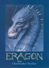 Eragon (The Inheritance Cycle): 1