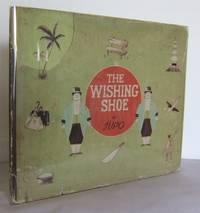 The Wishing Shoe