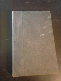 The Doctrines and Discipline of the Methodist Episcopal Church 1904