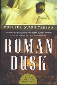 image of Roman Dusk
