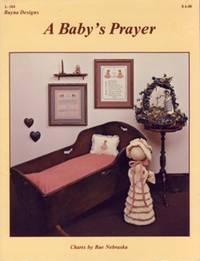 A Baby's Prayer L-104