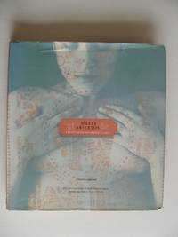 Mapas Abiertos: Fotografia Latinoamericana, 1991-2002