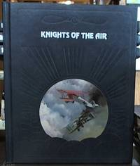 image of Knights of the Air: the Epic of Flight