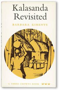 image of Kalasanda Revisited