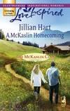 A McKaslin Homecoming