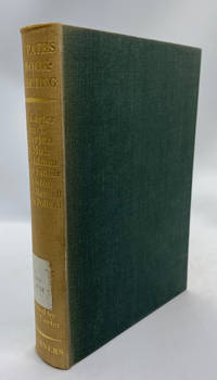 New Paths in Book-Collecting by  John (and others) CARTER - Hardcover - 1934 - from Cleveland Book Company (SKU: 7053)