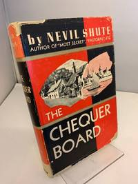 image of The Chequer Board