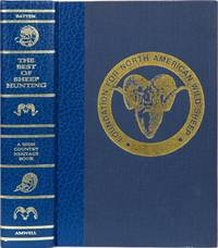 image of The Best of Sheep Hunting