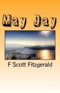 image of May Day