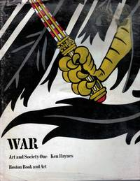 War Art And Society One