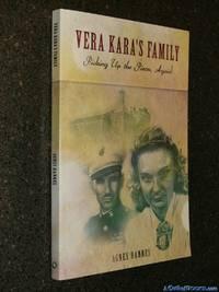 Vera Kara's Family
