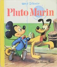 Pluto marin
