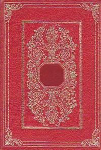 image of Le Page du Duc de Savoie Tome II