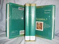 Euripides 1,2,3,4