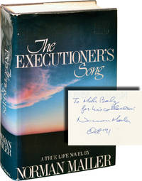 The Executioner's Song (Signed First Edition)