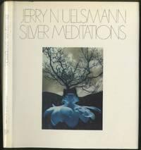 Silver Meditations