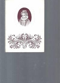 La reine Margot by Alexandre Dumas - 1957 - from Livre Nomade and Biblio.com