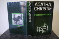 Postern Of Fate by  Agatha Christie - First Edition - 1973 - from Hibernia Books (SKU: 004646)