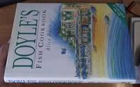 image of Doyle's Fish CookBook