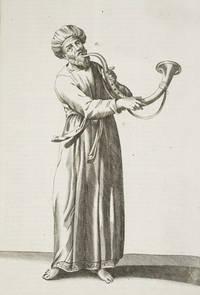 Dictionarium Historicum, Criticum, Chronologicum, Geographicum, et literale Sacrae Scripturae: Cum figuris Antiquitates Judaicas repraesentibus