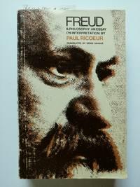 Freud & Philosophy
