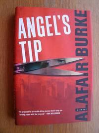 Angel's Tip aka City of Fear
