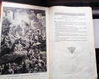 Encyclopédie, ou dictionnaire raisonné des sciences, des arts et des métiers, par une Société de gens de lettres.