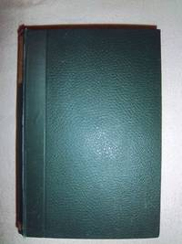 Poems and Essays of Charles Lamb
