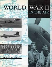 World War II Battle in the Air