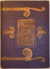 The Purple and Gold, Volume VI, 1927, The Cathedral Latin School Senior Class Yearbook