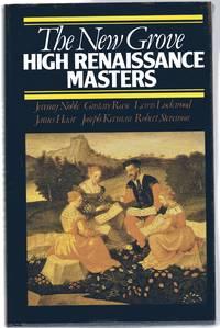 image of High Renaissance Masters
