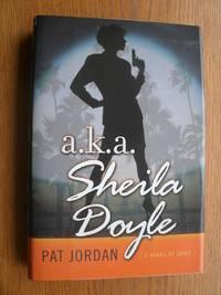 A.K.A. Sheila Doyle