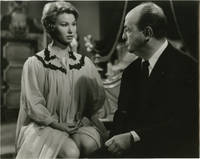 The Possessors [Les grandes familles] (Collection of 109 original photographs from the 1958 film)