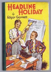 Headline Holiday