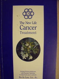 The New Life Cancer Treatment