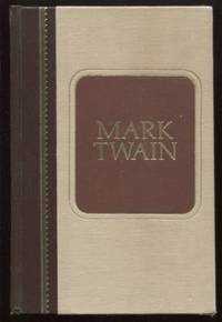 Mark Twain ; The Great Masters Library The Great Masters Library