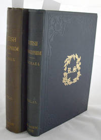 British Tyroglyphidae by A D Michael - 1st Edition - 1901 - from E C Books and Biblio.com
