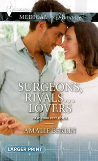 Romance from Kayleighbug Books - Browse recent arrivals