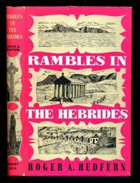 Rambles In The Hebrides