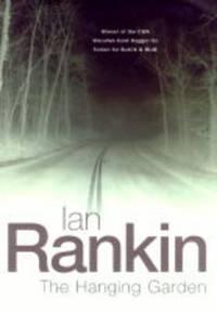 image of The Hanging Garden (A Rebus Novel)