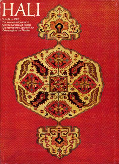 London: Michael Franses, 1982. First edition. Paper wrappers. Minor shelfwear, else near fine.. Illu...