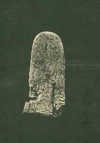 Etudes de Nautique Egyptienne: L'Art de la Navigation en Egypte Jusqu'à la Fin de l'Ancien Empire