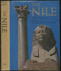 image of The Nile