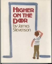 HIGHER ON THE DOOR