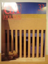 GA Houses 33 - Global Architecture - February 1992
