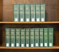 Environmental Protection Agency Decisions. 15 Vols. (1972-2013)